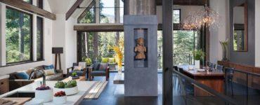 modern-rustic-mountain-home-living-room