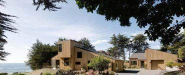 wooden-family-retreat-exterior