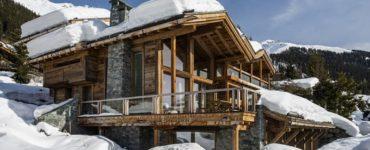 mountain-ski-chalet-exterior