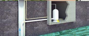 10 choses à considérer lors du passage à un système d'eau de puits privé