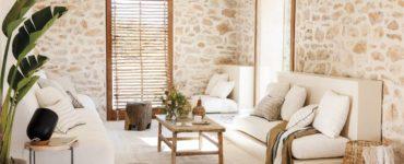 Keys To Achieve The Perfect Mediterranean Decoration