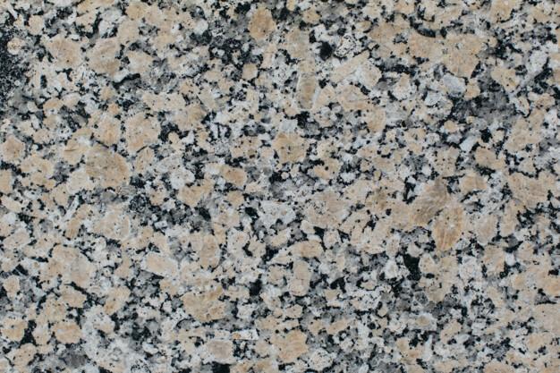 comment polir le granit