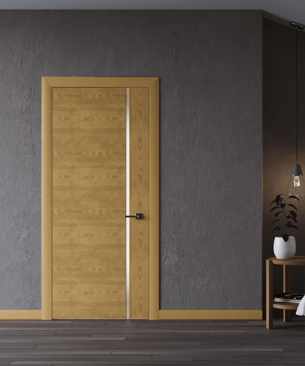 portes intérieures photo 4