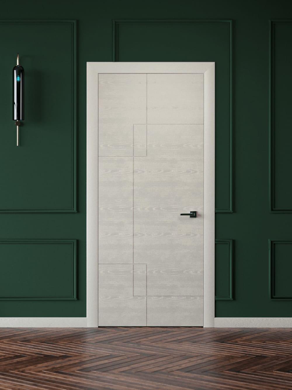 portes intérieures photo 2