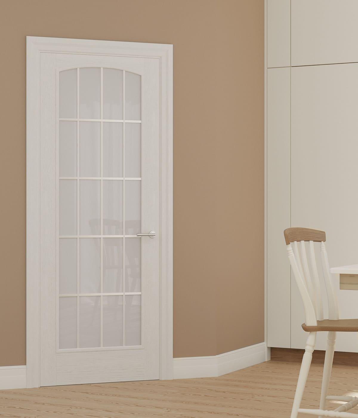 portes intérieures photo 7