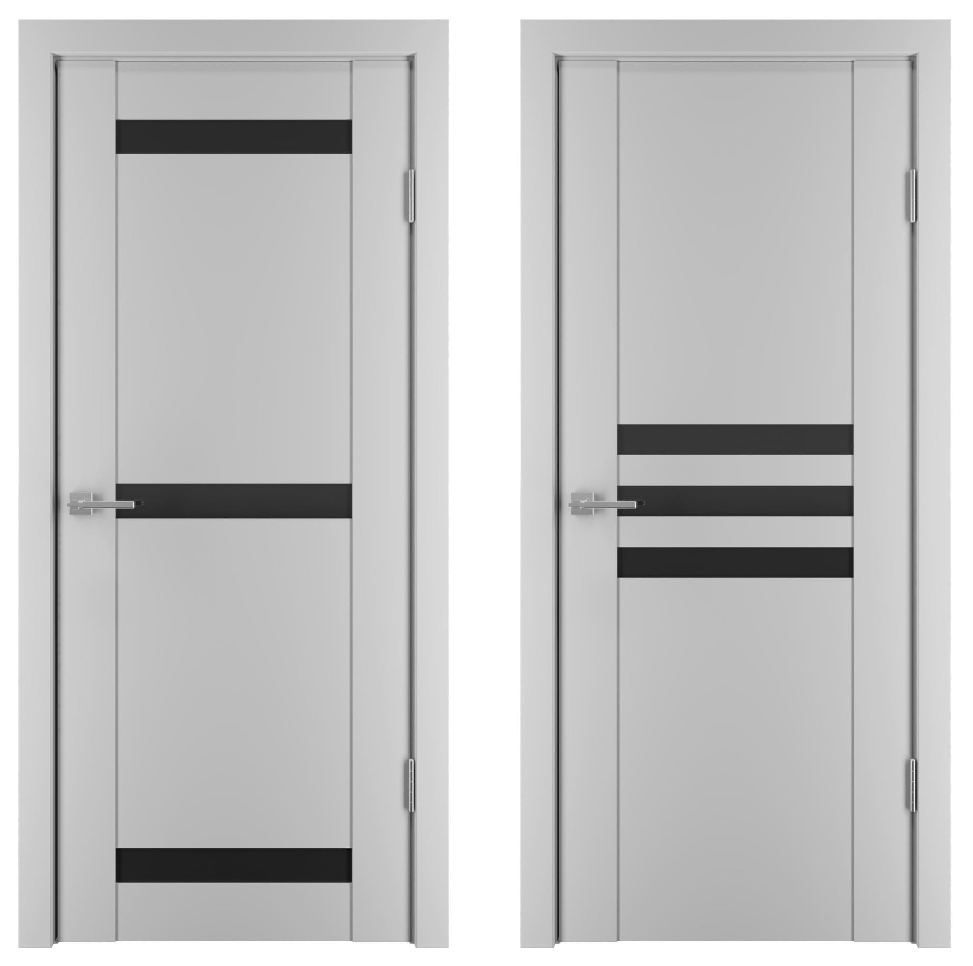 portes intérieures photo 10