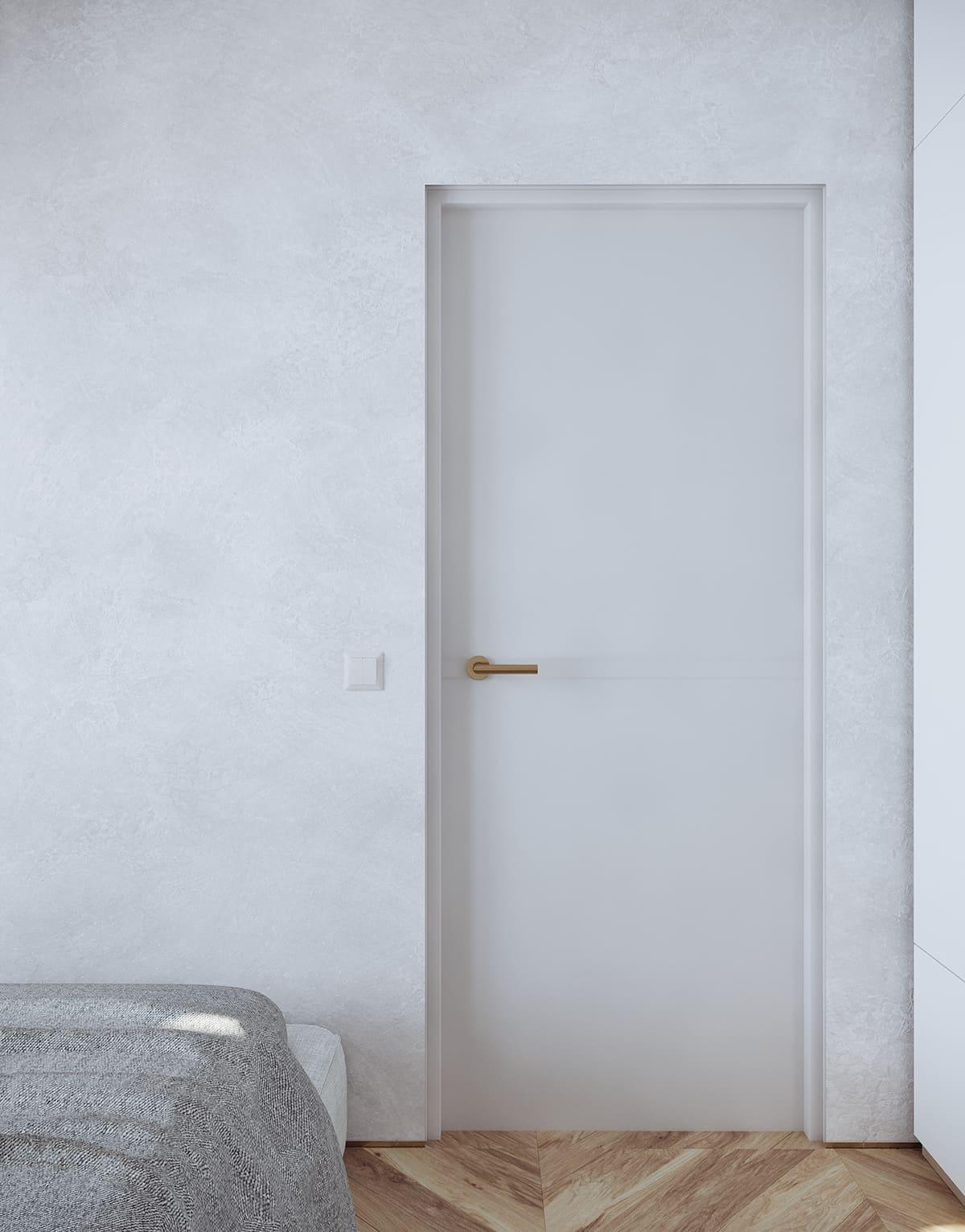 portes intérieures photo 15