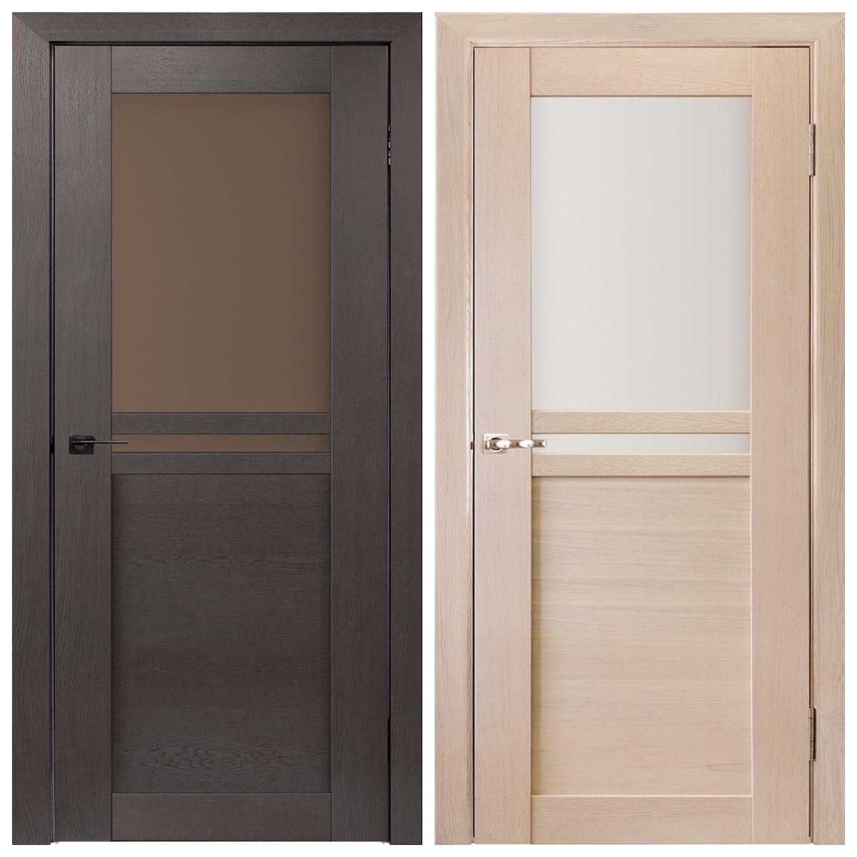 portes intérieures photo 9