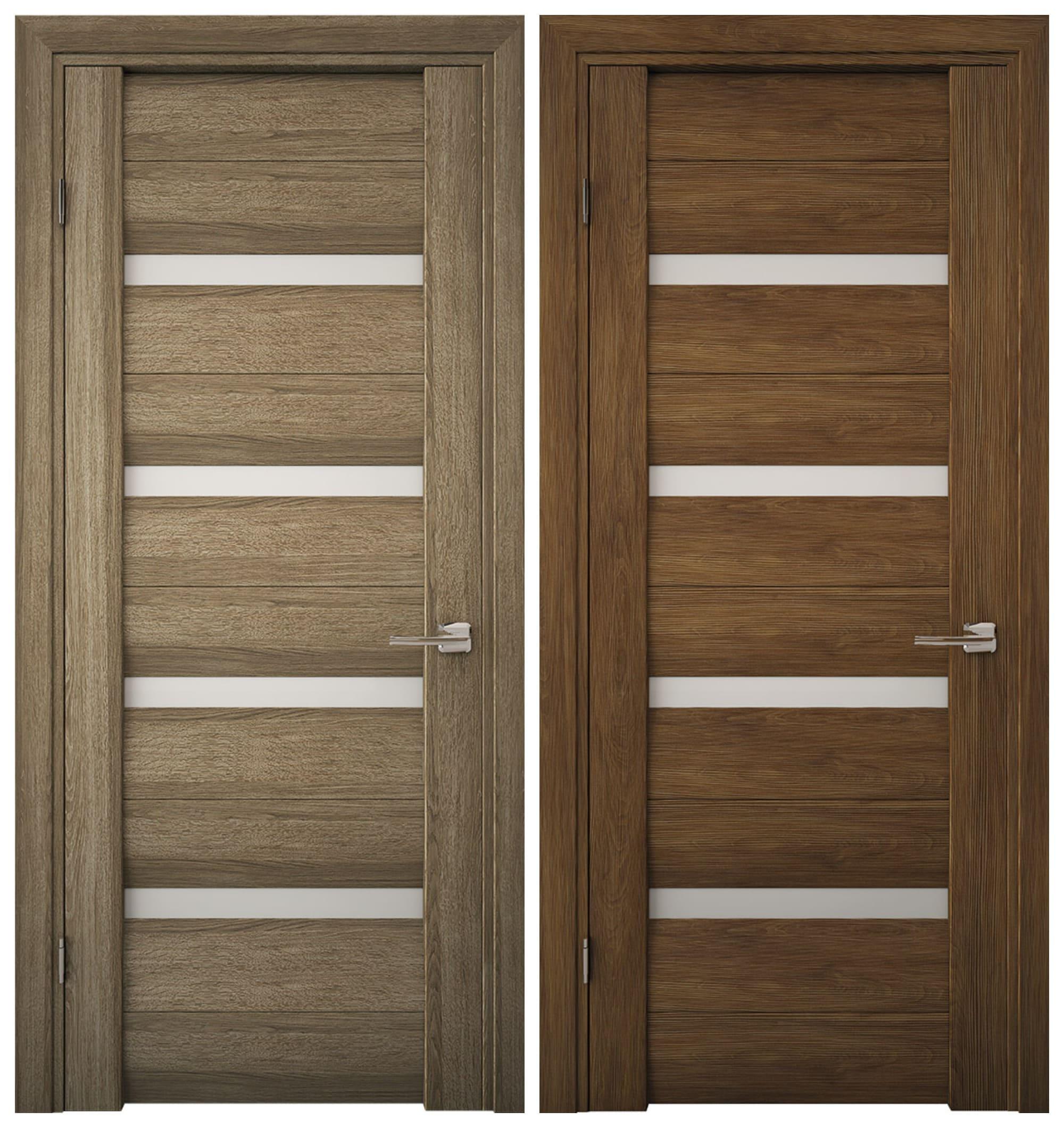 portes intérieures photo 24