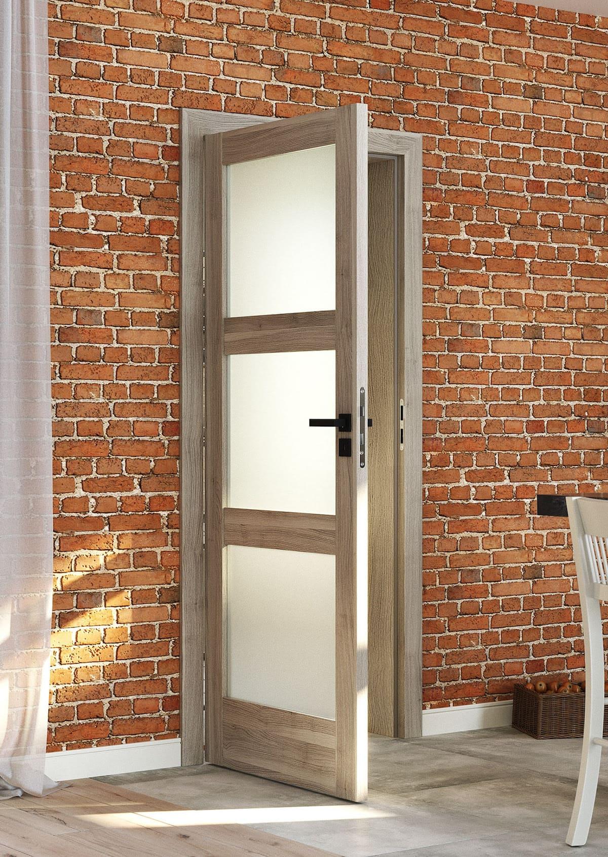 portes intérieures photo 26