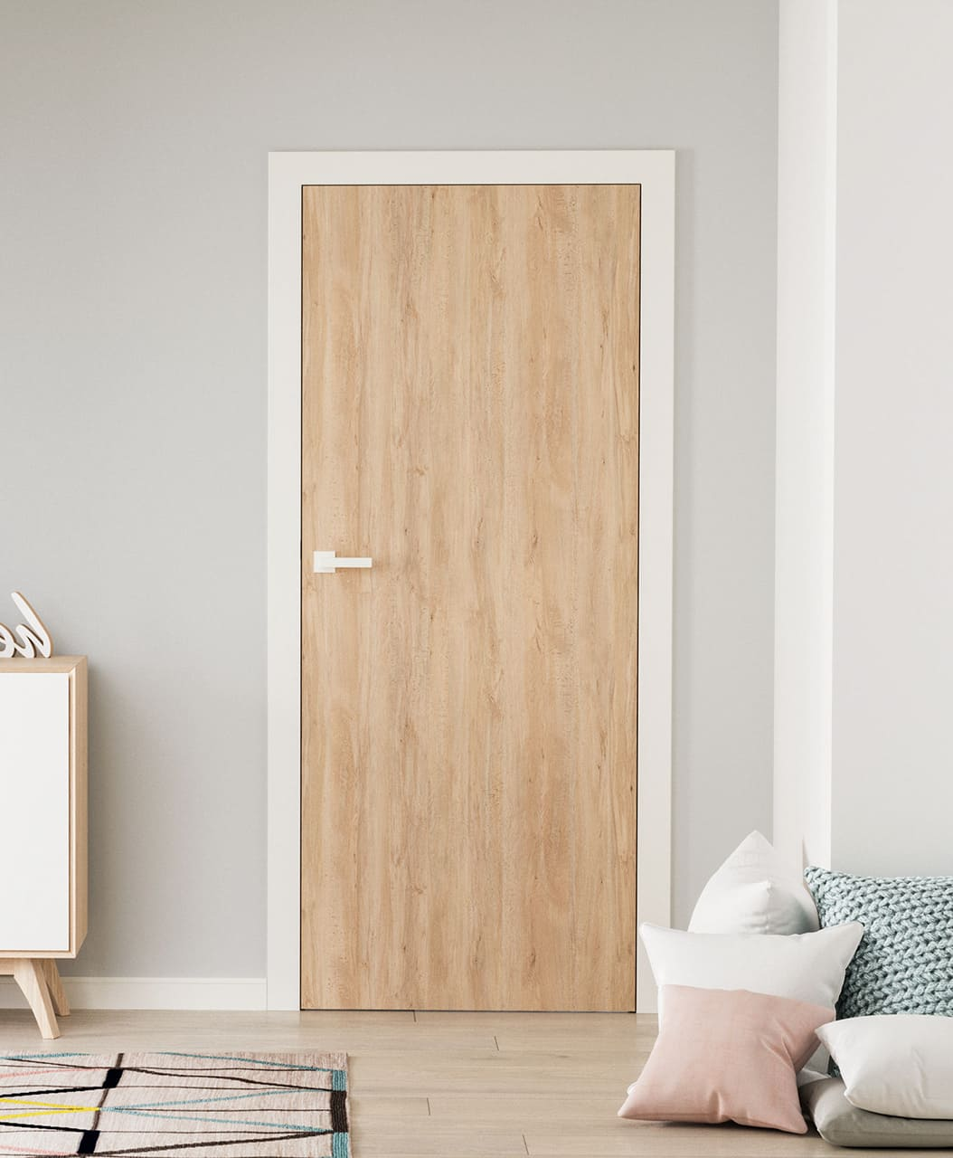 portes intérieures photo 28