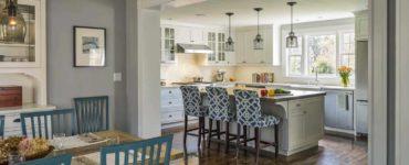 foursquare-farmhouse-kitchen
