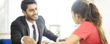 7 Things to Consider Before Making an Offer on a House