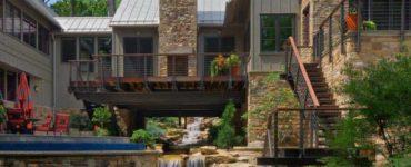 bridge-house-contemporary-landscape