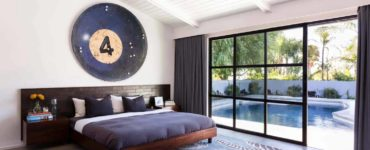 ranch-house-midcentury-bedroom