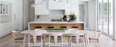 coastal-modern-beach-style-dining-room