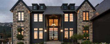 luxury-farmhouse-modern-design-exterior