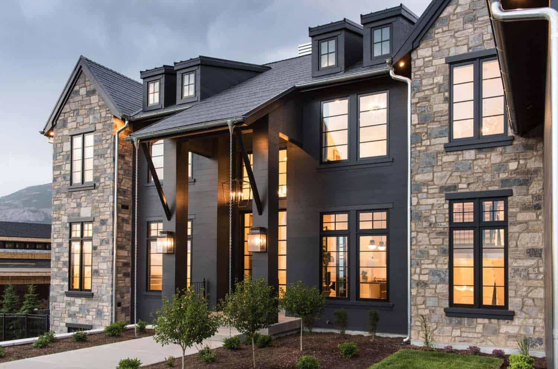 ferme-de-luxe-design-moderne-exterieur