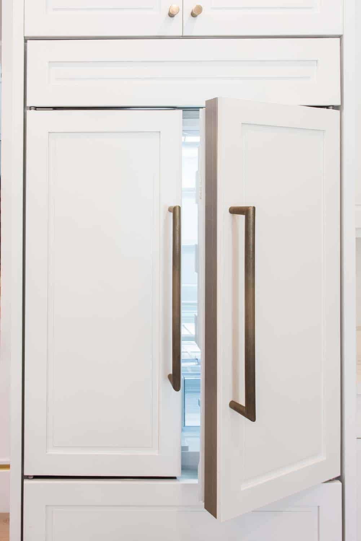détail-armoire-de-cuisine-de-transition