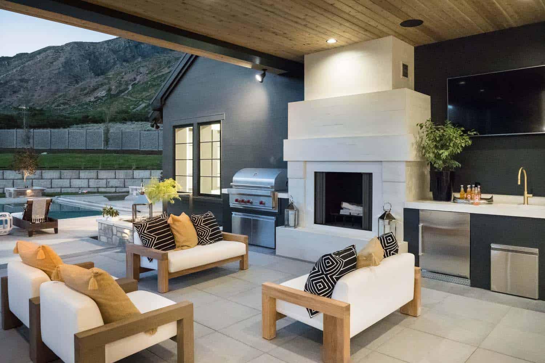 ferme-de-luxe-design-moderne-patio