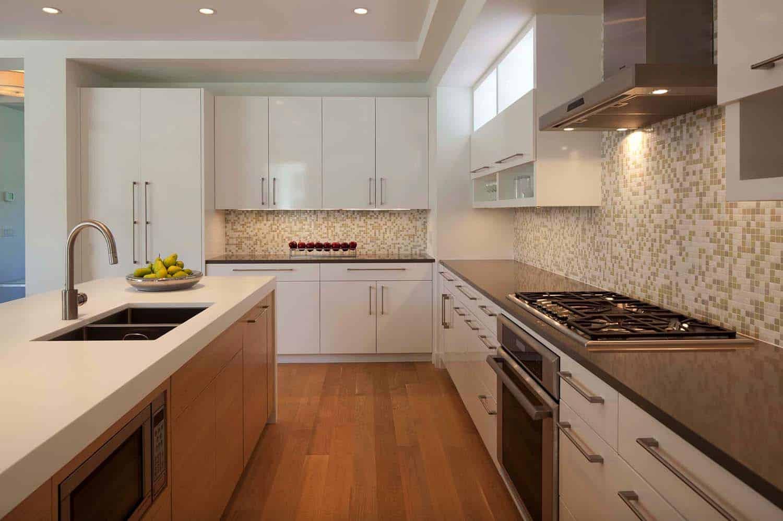 cuisine-maison-moderne-style-bardeau