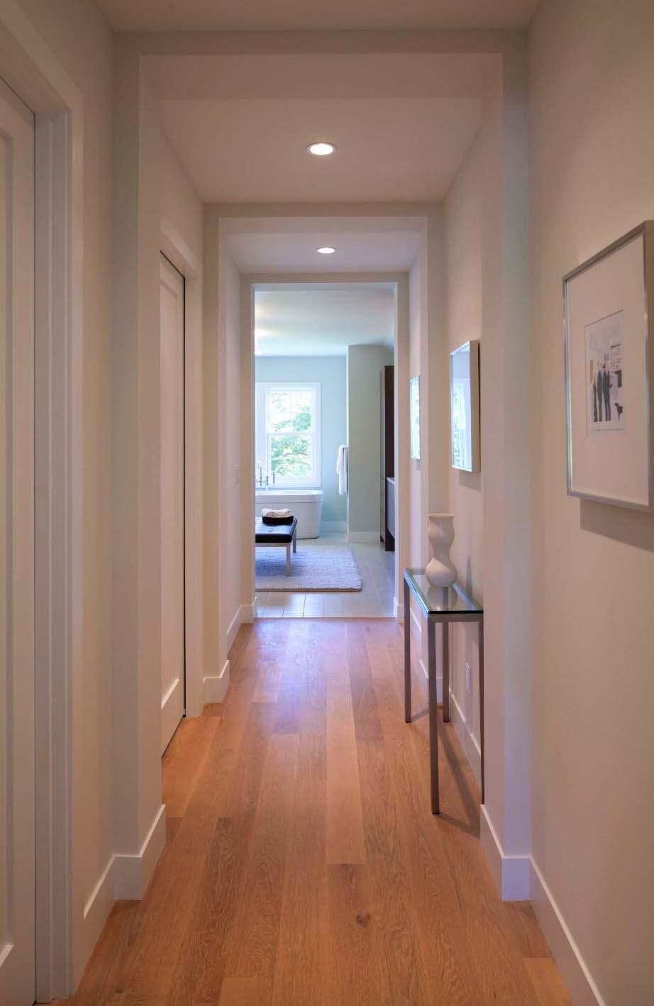 salle-de-bain-couloir-contemporain