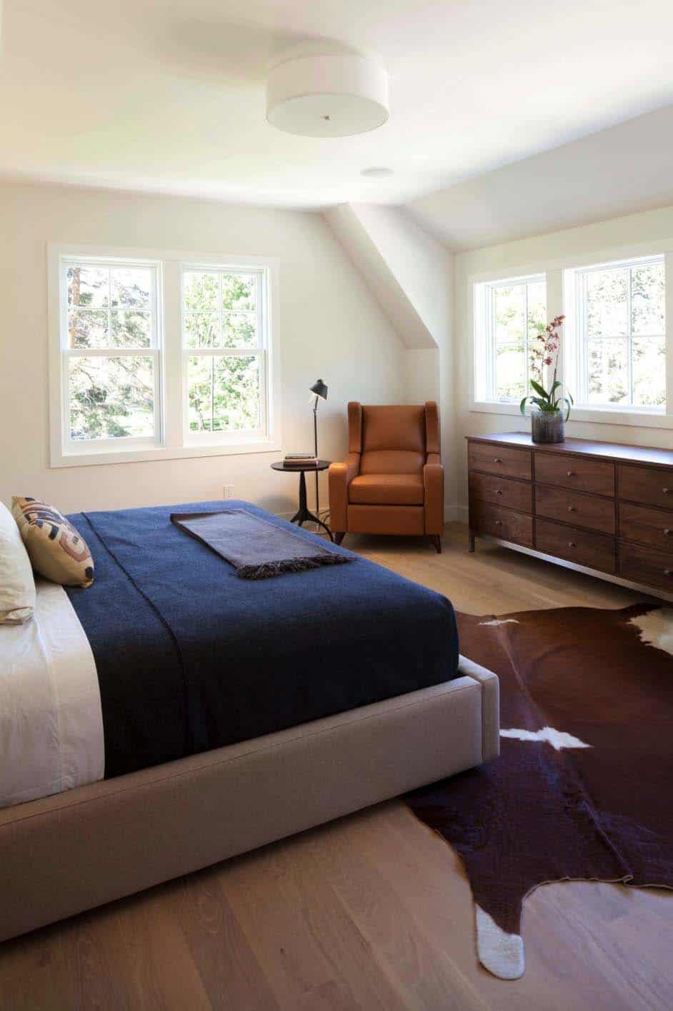 maison-de-style-moderne-chambre-des-maîtres