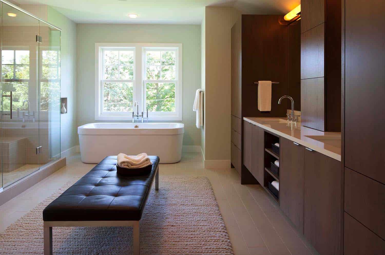 salle de bain principale-maison-moderne-style-bardeau