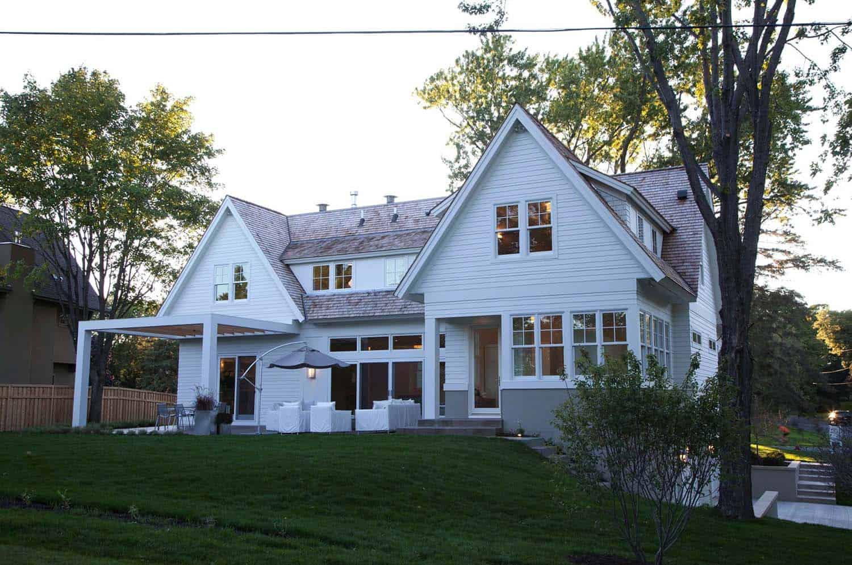 bardeau-moderne-style-maison-arriere-elevation-exterieur