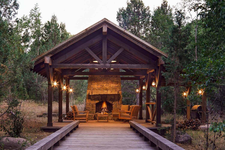 utah-rustique-ranch-couvert-patio