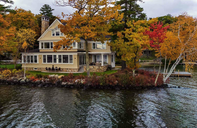 dreamy-lac-house-exterieur