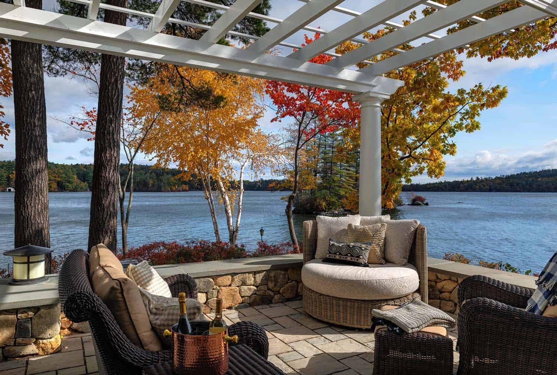 lac-de-rêve-maison-patio