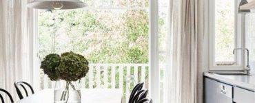 6 commandements de base que vous devez respecter pour agrandir votre maison
