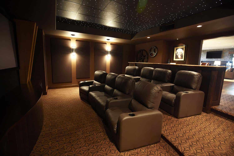 home-cinéma-moderne