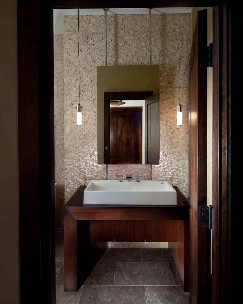 salle-de-bain-contemporaine