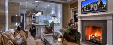 california-coastal-home-traditional-living-room