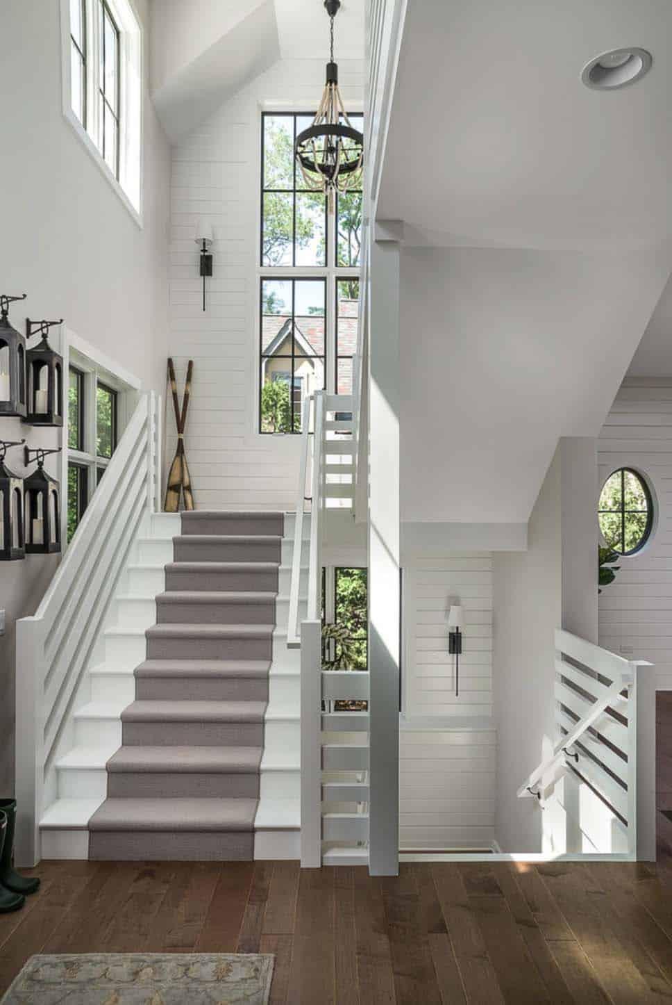 magnifique-ferme-moderne-escalier