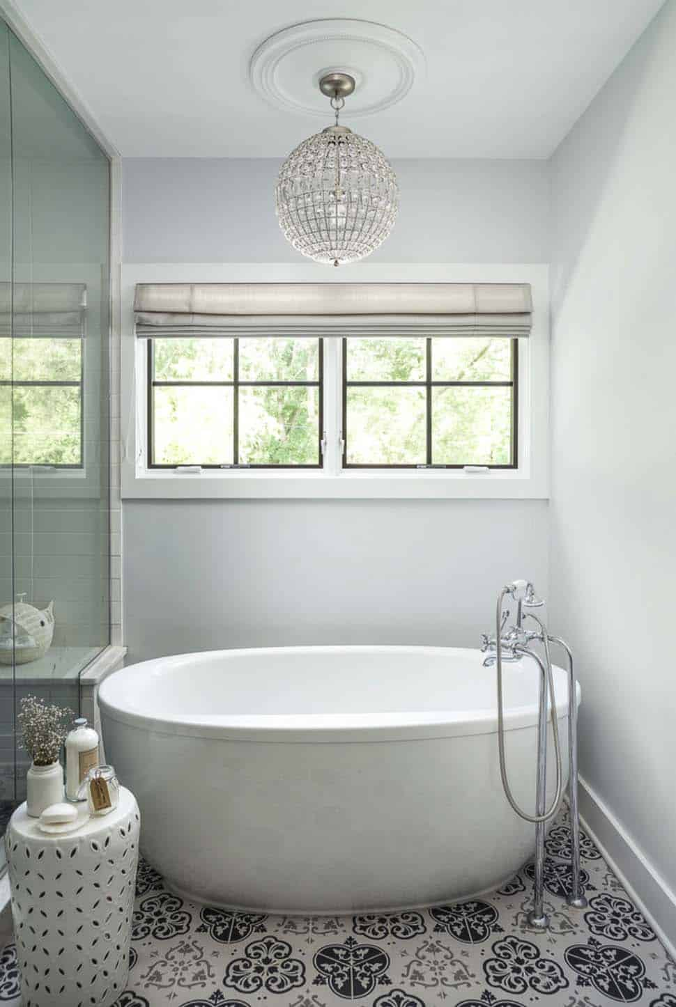 magnifique-ferme-moderne-baignoire-baignoire