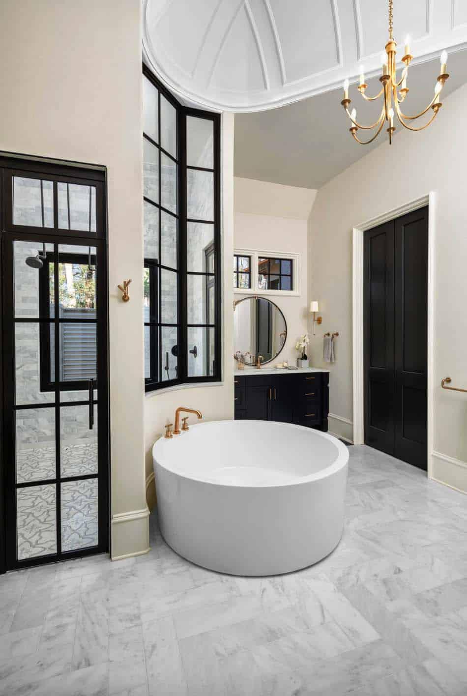 maison-exceptionnelle-salle-de-bain-de-transition