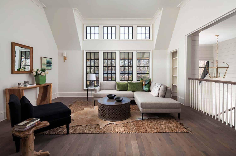 loft-traditionnel-chambre-familiale