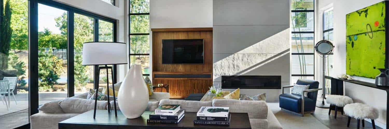radiant-contemporary-home-living-room
