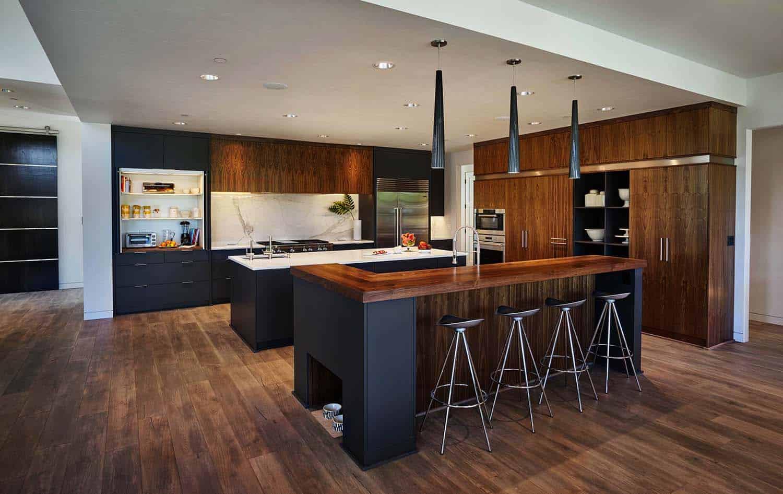 rayonnante-contemporaine-maison-cuisine