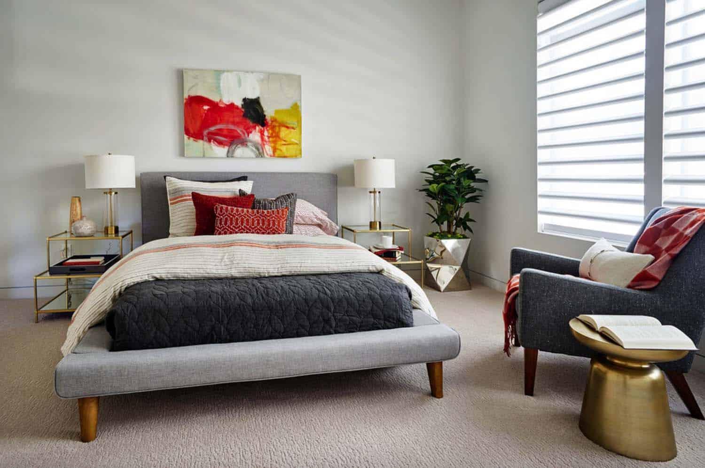 chambre-maison-contemporaine-radiante