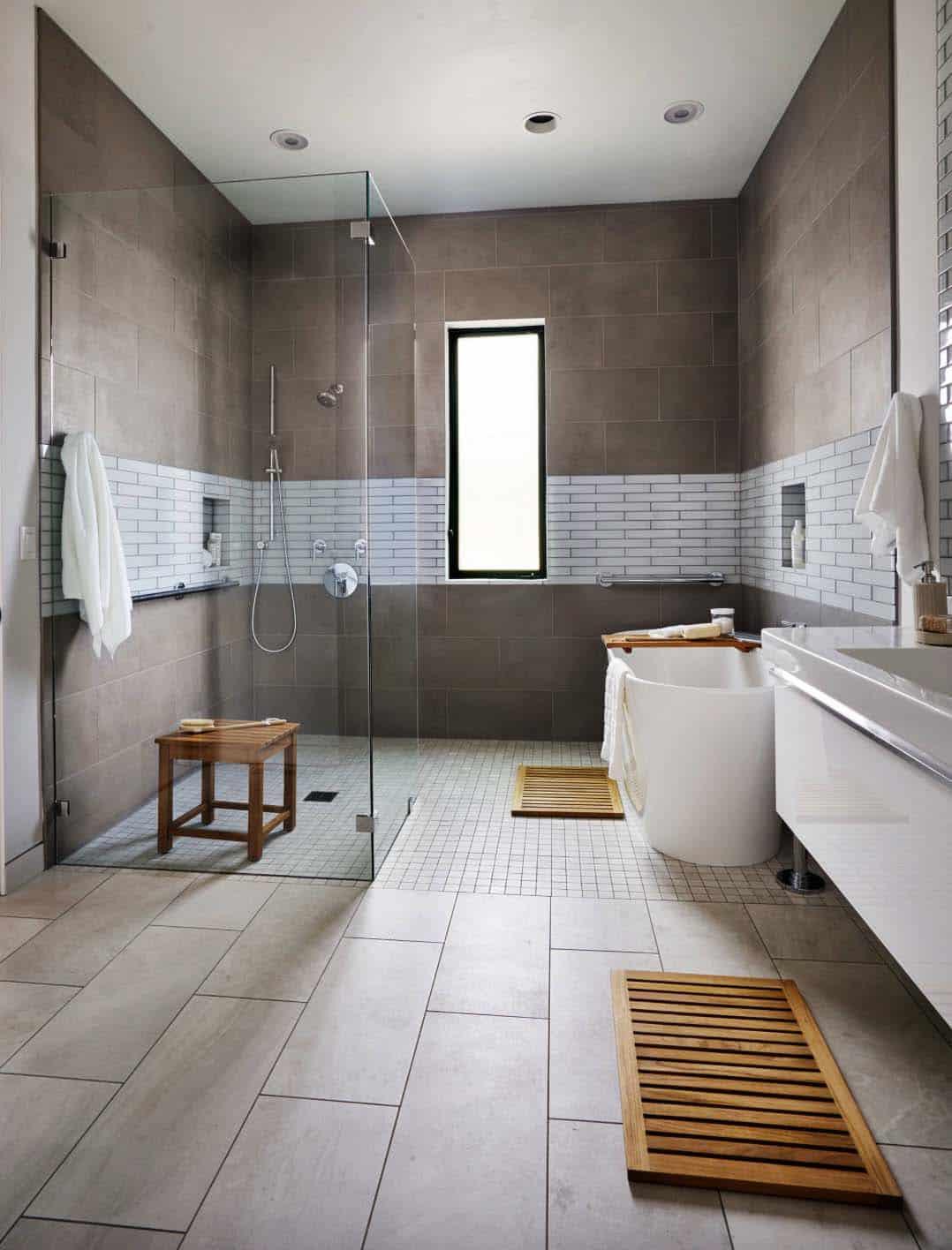 salle-de-bain-maison-contemporaine-radiante
