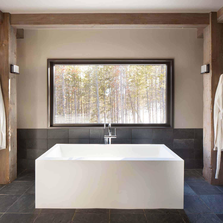 salle-de-bain-montagne