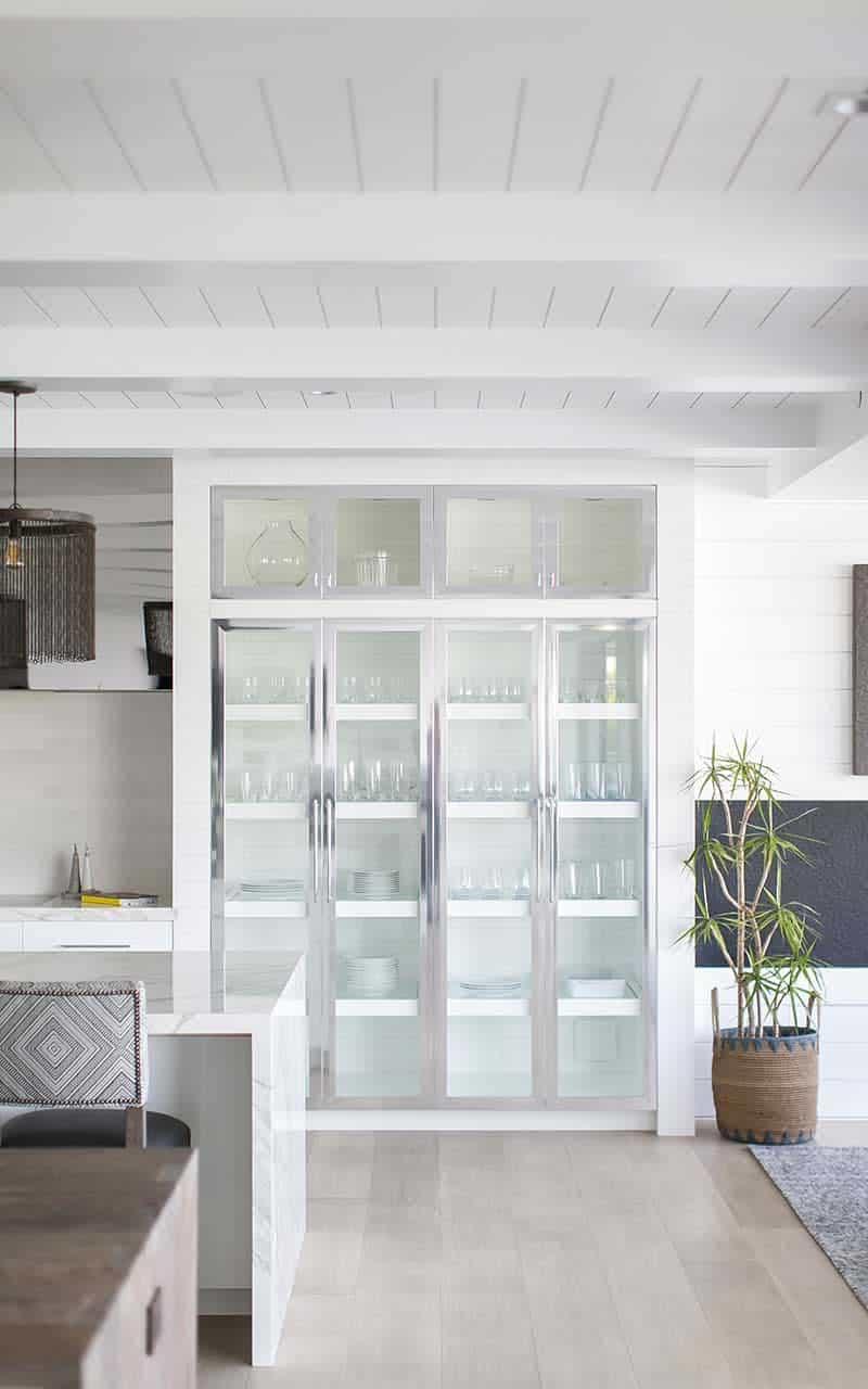 maison-de-plage-moderne-cuisine-style-plage