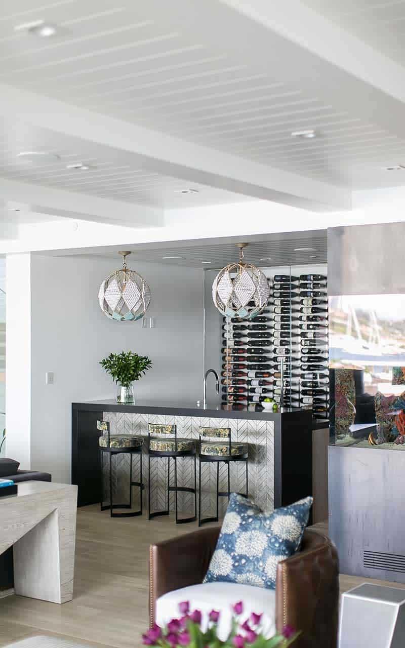 maison-de-plage-moderne-bar-maison-style-plage