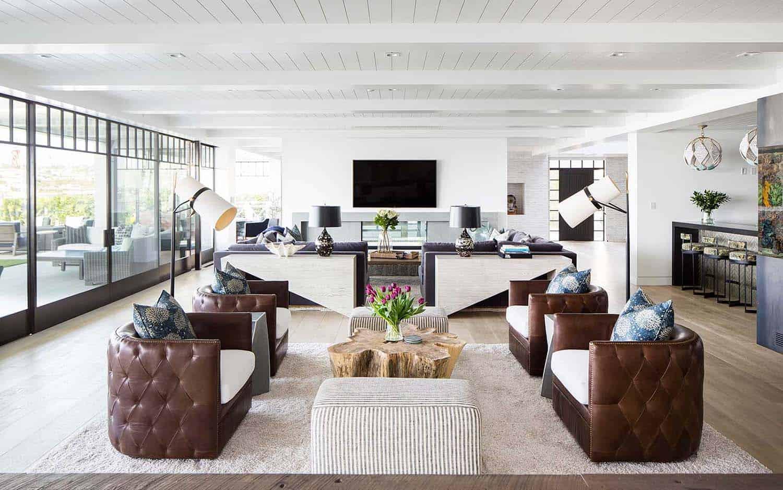 maison-de-plage-moderne-salon-style-plage