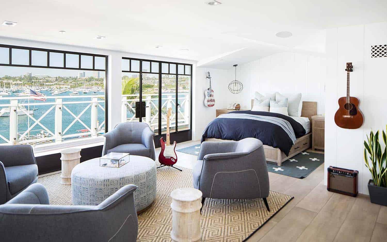 maison-de-plage-moderne-chambre-de-style-plage