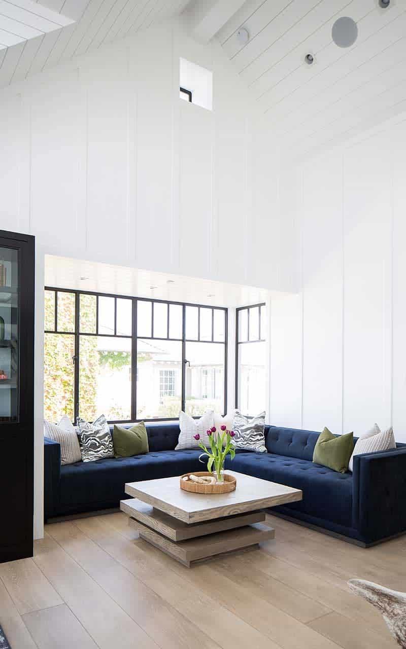 maison-de-plage-moderne-style-plage-maison-bureau